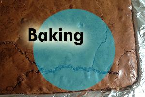 2014-Oct-baking-300x200