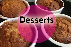 2014-Oct-desserts-300x200