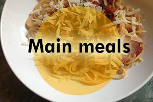 2014-Oct-main-meals-300x200