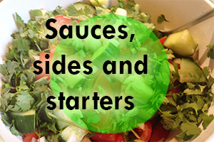 2014-Oct-sauces-sides-and-starters-300x200