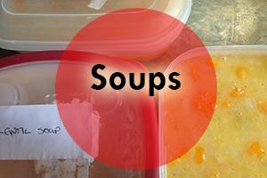 2014-Oct-soup-300x200
