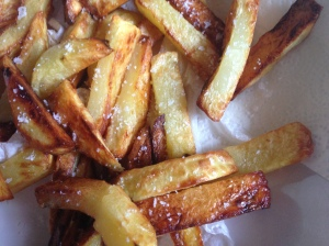 oven chips 2