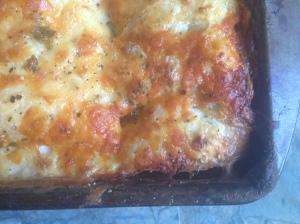 chicken lasagne 4