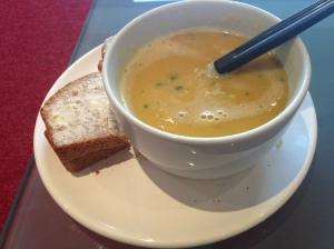 split pea soup 3