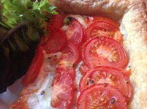 tomato tart 3