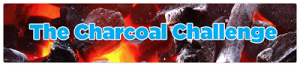 charcoalchallengeheader