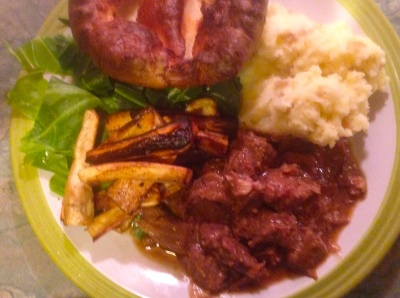 beef casserole 2