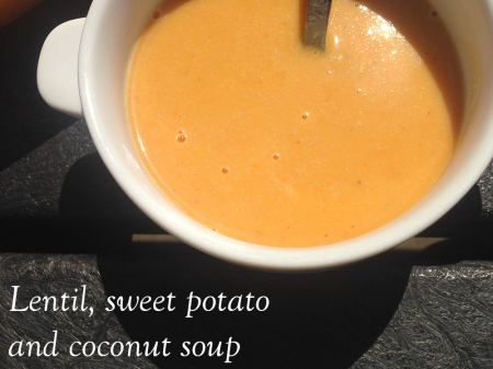 lentil-sweet-potato-soup-cover-image