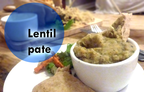 140927-lentil-pate-cover-photo-1000x639